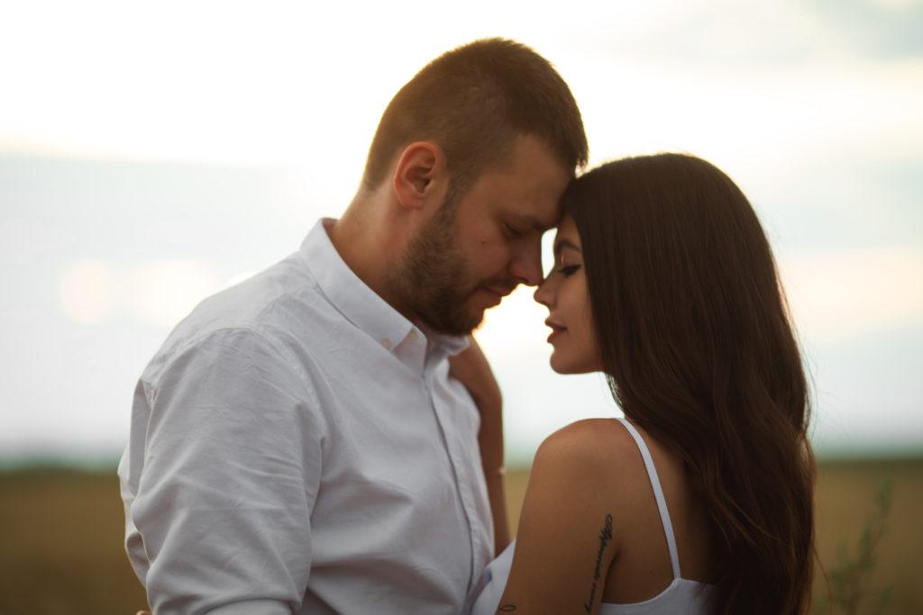 Отношение к замужней любовницей